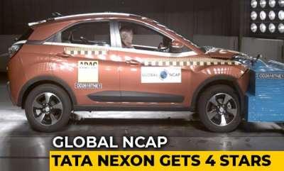 auto-tata-nexon-crash-test-safety-score
