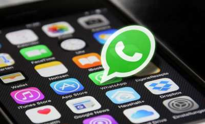 tech-news-whatsapp-rolls-out-message-forwarding-restrictions-for-users-in-india