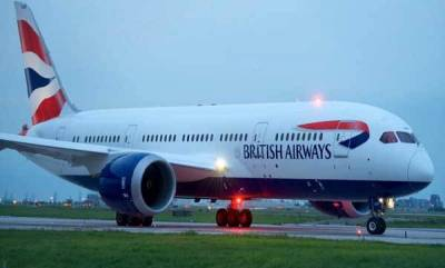 india-indian-family-offloaded-from-british-airways-plane-complains-of-racial-discrimination