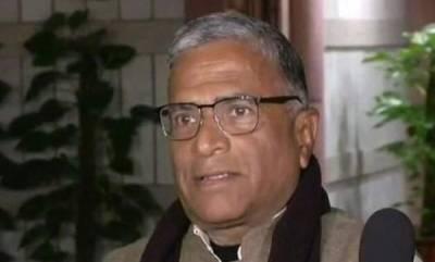 india-nda-candidate-harivansh-elected-deputy-chairman-of-rs