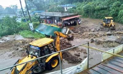 kerala-flood-situation-grave-in-kerala-20-dead-22-dams-opened
