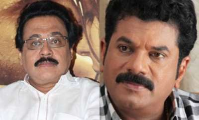 latest-news-vinayan-against-mukesh