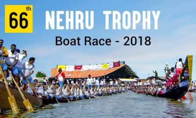 latest-news-nehru-trophy-boat-race-likely-to-be-held-between-18-21-says-thomas-issac