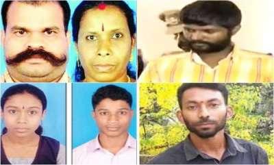 latest-news-foreteller-who-time-for-murder-held