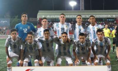 latest-news-argentina-lifts-cotif-cup