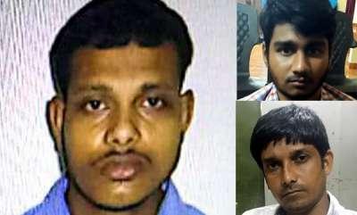 crime-nia-arrests-one-more-terror-suspect-in-bengaluru