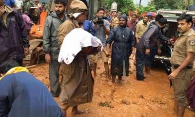 latest-news-heavy-rain-kills-22-in-kerala