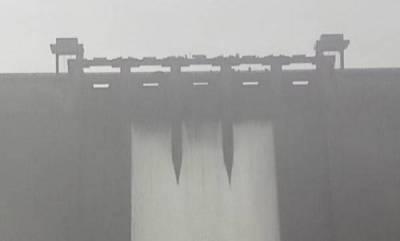 kerala-heavy-rain-kills-24-in-kerala-red-alert-in-idukki