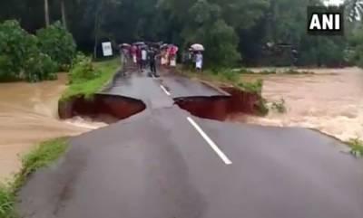kerala-rains-tn-offers-to-help-kerala-announces-rs-5-cr