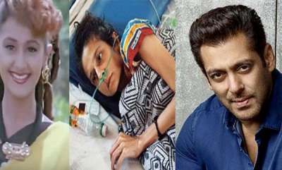latest-news-pooja-thanks-to-salman-khan