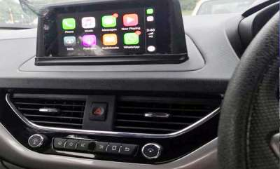 auto-tata-nexon-gets-apple-carplay-with-the-latest-os-update