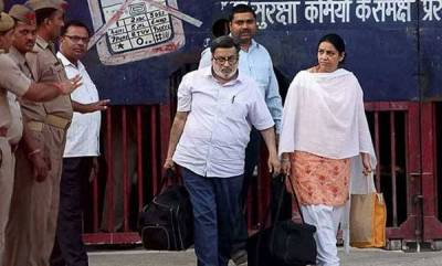 india-sc-agrees-to-hear-appeals-against-talwars-acquittal-in-aarushi-hemraj-murder-case
