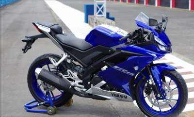 auto-yamaha-india-increases-price-of-yzf-r15-v3-by-2000