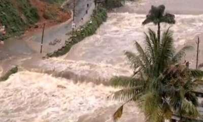 latest-news-cheruthoni-dam-shutters-lifted
