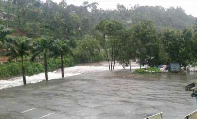 latest-news-will-not-declare-kerala-flood-as-national-disaster-says-union-govt