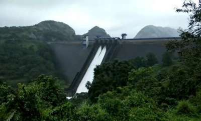 latest-news-water-level-in-idukki-dam-decreases