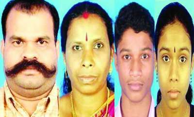 latest-news-vannappuram-murder-case