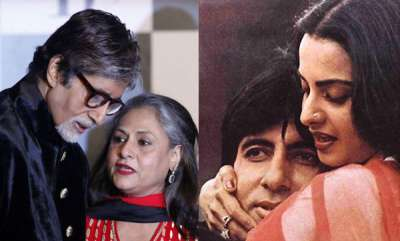 chit-chat-why-amitabh-bachchan-exploded-on-jaya-bachchan-when-karan-thapar-asked-him-about-rekha