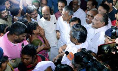 latest-news-kerala-cm-announces-compensation-to-flood-affected-people