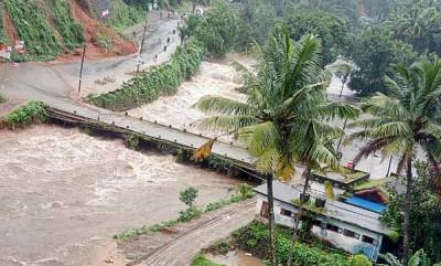 latest-news-alert-continues-at-kerala