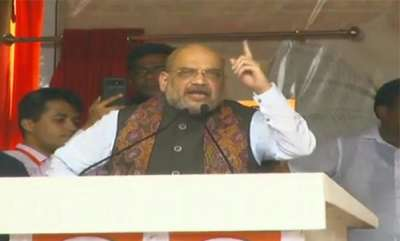 latest-news-we-are-not-anti-bengal-but-anti-mamata-says-amit-shah
