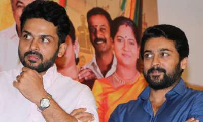 latest-news-kerala-flood-surya-and-karthi-to-donate-25-lakhs-to-cms-disaster-relief-fund