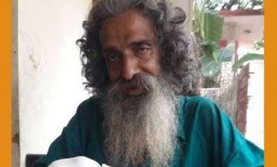 latest-news-actor-mucisian-hari-narayanan-no-more