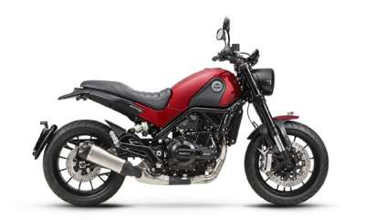 auto-benelli-to-roll-out-12-bikes-in-india