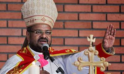 latest-news-more-details-about-jalandhar-bishop-franco-mulakkal
