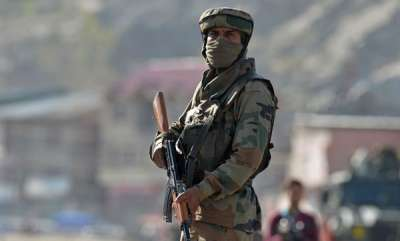latest-news-policeman-killed-as-encounter-breaks-out-in-srinagar-3-injured