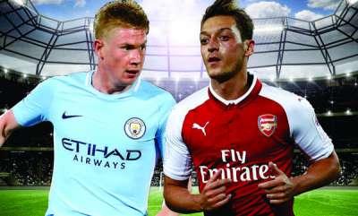 latest-news-english-premier-league
