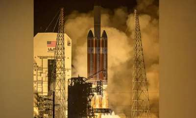 latest-news-spacecraft-to-touch-sun-blasts-off-on-mission-to-solve-solar-mysteries