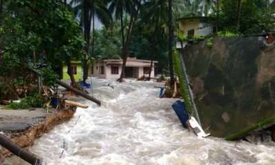 latest-news-kerala-floods-limited-holiday-declared-in-some-districts