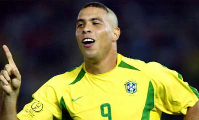 latest-news-brazilian-legend-ronaldo-hospitalized