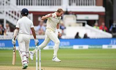 latest-news-india-vs-england-2nd-test