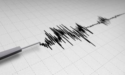 latest-news-strongest-ever-earthquake-rattles-northern-alaska
