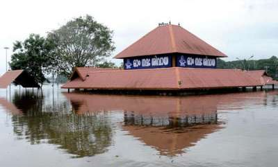 latest-news-sushma-swaraj-assures-free-replacement-of-passports-damaged-in-kerala-floods