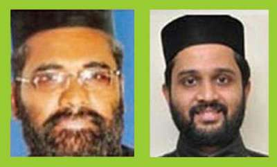 latest-news-orthodox-priests-surrendered