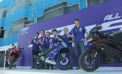 auto-yamaha-r15-v3-motogp-india-launch-teased