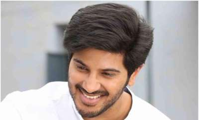 latest-news-dulquer-salmaan-about-new-bollywood-film
