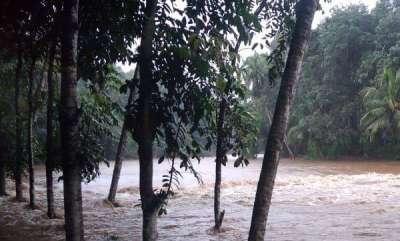 latest-news-rain-issues-in-kerala