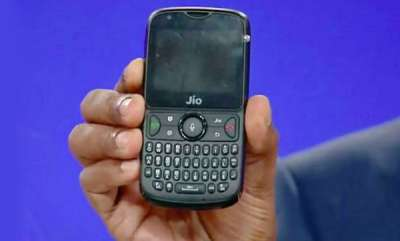 tech-news-jio-phone-2-will-go-on-sale-on-august-15