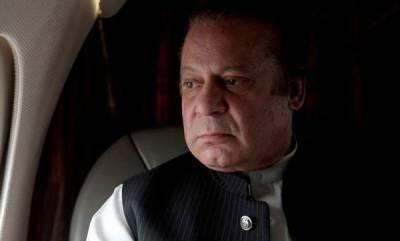 world-pak-court-hears-remaining-2-graft-cases-against-sharif
