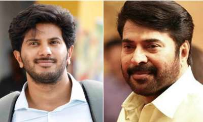 latest-news-kerala-flood-mammootty-dulquer-salman-helps