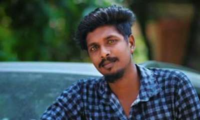latest-news-hc-rejects-wifes-appeal-in-sreejith-murder-case