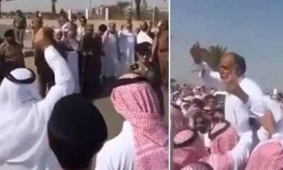 latest-news-saudi-father-pardons-sons-killer-minutes-before-execution
