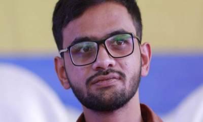 india-jnu-student-leader-umar-khalid-attacked-in-delhi