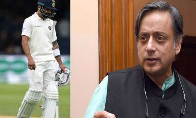 latest-news-shashi-tharoor-shocked-by-indias-lords-debacle-dreams-of-sensational-comeback