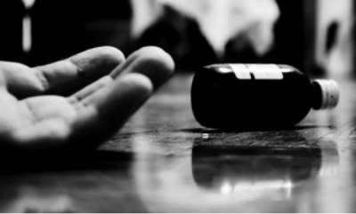 latest-news-malayali-doctors-commit-suicide-in-bahrain