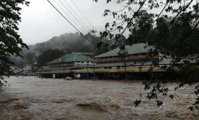 latest-news-flood-avoid-sabarimala-visits